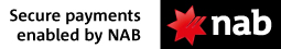 NAB Secure Payments
